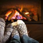 冬場のセックスで体を冷やさないための防寒対策が知りたい!