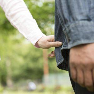 セフレ関係が長くなると急に態度が変わる男性の心理と特徴とは?
