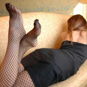 セフレと一緒にいるときに別のセフレ男性の愚痴や相談をしてくるのはあり?