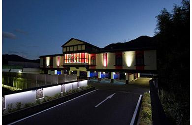 HOTEL PAL