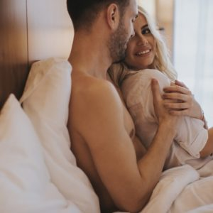 女性から好印象の気が利く男性